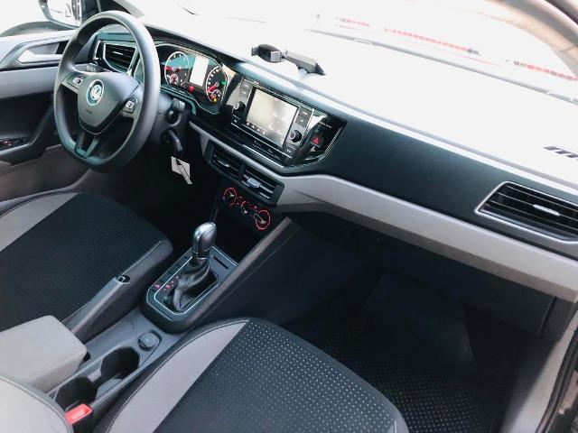 VW Novo Polo ComfortLine Tsi200 18/18 , Novo ,Garantia VW , Oportunidade !!!!!! - Foto 12