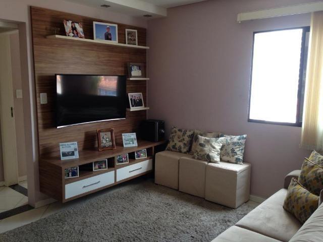 Apartamento 3Quartos na São Domingos; Condomínio Antônio Carlos Torres. - Foto 3
