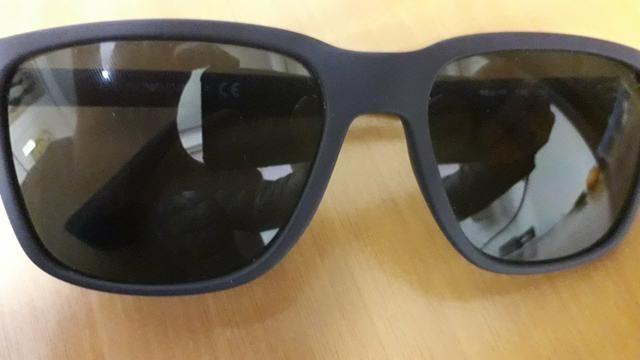 Óculos lindo Empório Armani - Foto 3