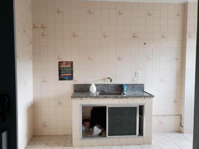 Apartamento 2 Quartos muito bem localizado Largo do Bicão na Vila da Penha - Foto 11