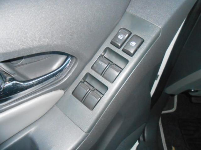 GM - CHEVROLET S10 PICK-UP LTZ 2.4 F.POWER 4X2 CD - Foto 12