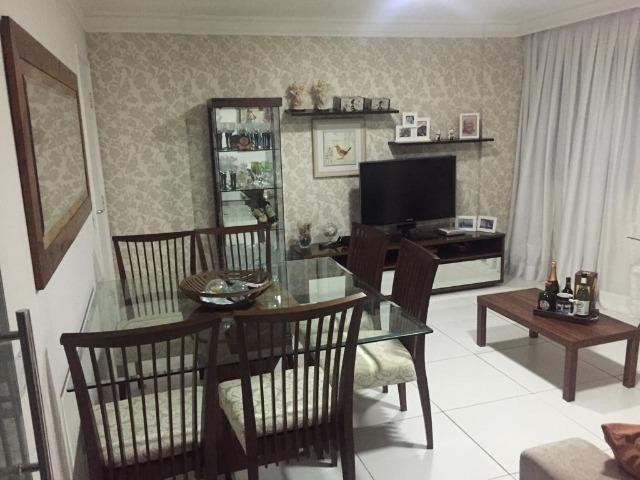 Apartamento no Campos do Cerrado - Reformado e com projetados - Foto 12