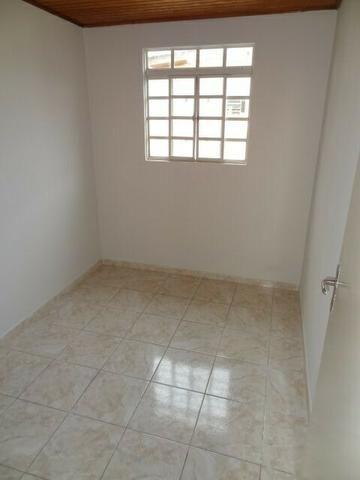 Apartamento 1 Andar, contendo 02 dormitórios, São Gabriel - Foto 8