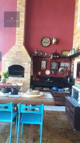 Excelente Casa Plana em condomínio fechado no Centro, Eusébio-CE - Foto 13