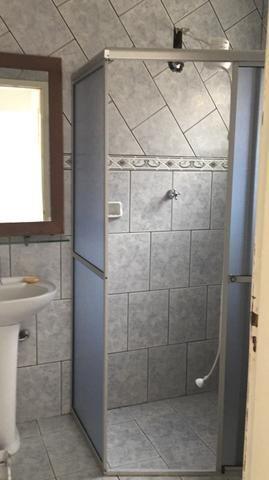 Alugo apartamento no centro - Foto 5