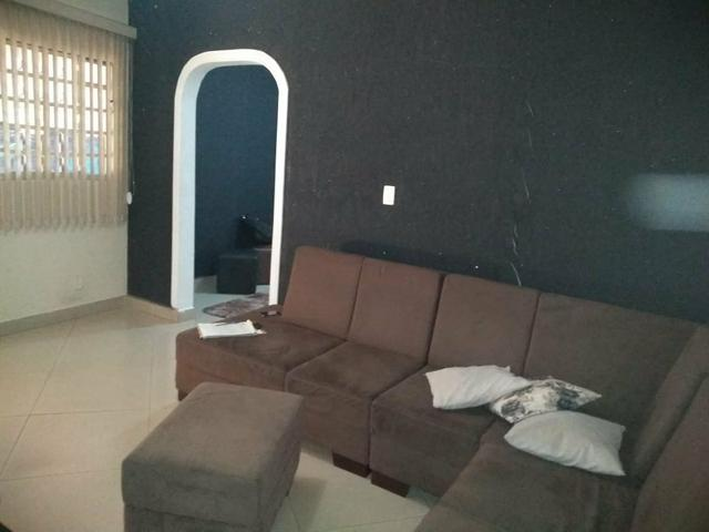 Casa Duplex Individual. 2 quartos 3 vagas (Betim - MG) - Foto 10