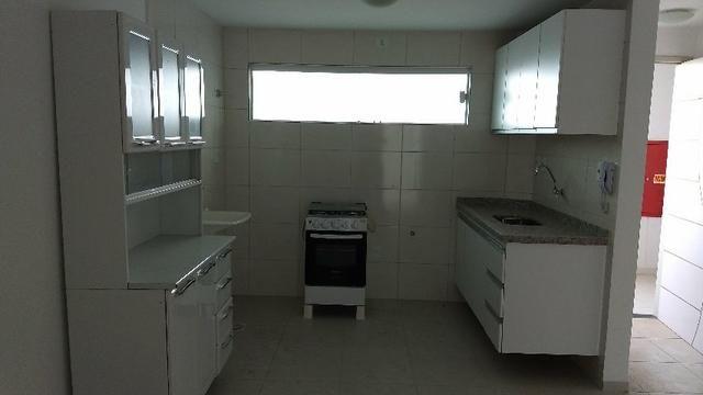 Alugo apartamento 01 quarto tipo flat no Universitário - Foto 2