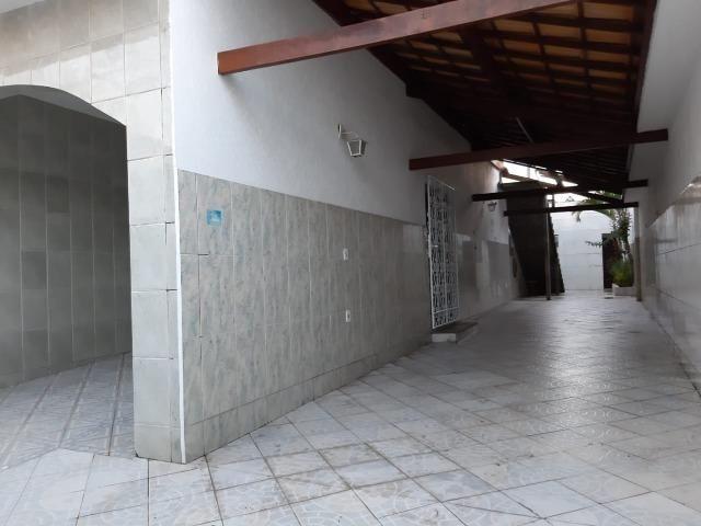 Casa 3 quartos, 2 suítes, aluguel 3 mil , bairro Mares - Foto 12