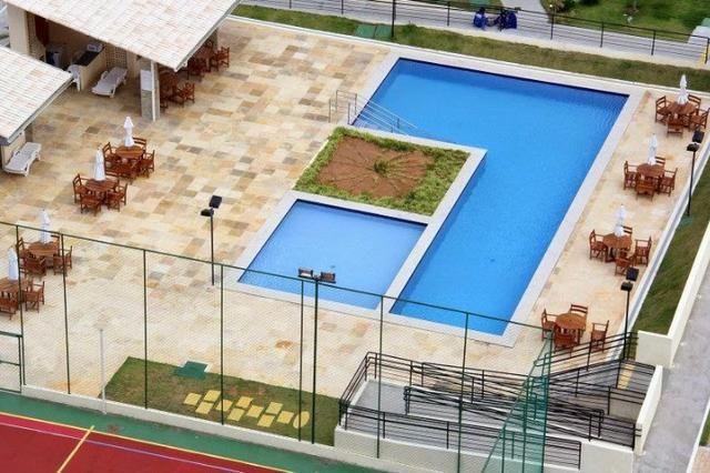 Residencial Viver Bem no Satélite - Pronto para construir - Foto 5