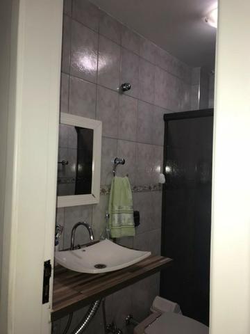 Excepcional apartamento no largo do Bicão - Foto 7