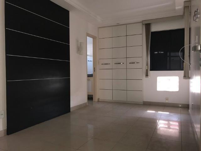 Apartamento Jatiúca, 03 suítes - Foto 12