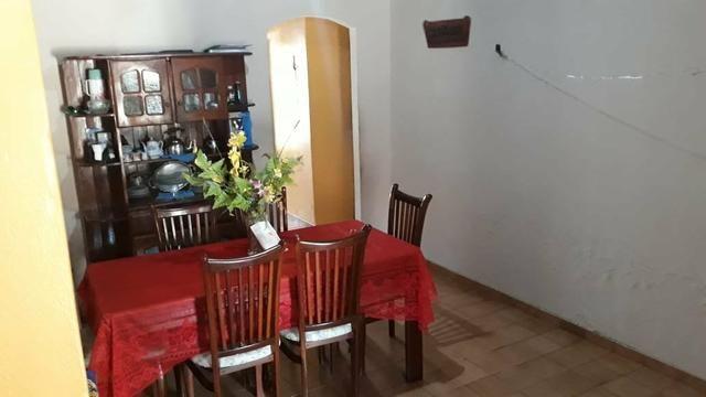 Casa no guarajá/ WE 56 - Ananindeua - Foto 8