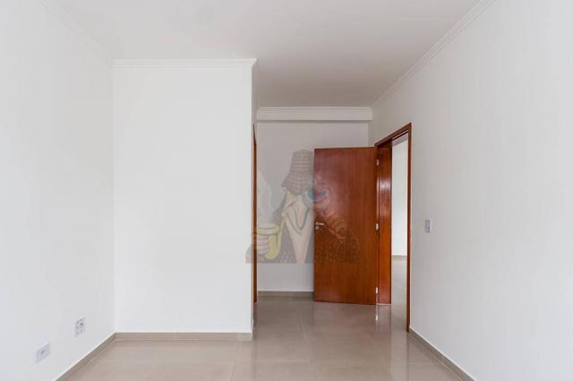 Oportunidade. Apartamento com 2 dormitórios à venda, 56 m² por R$ 315.000,00 - Vista Alegr - Foto 12