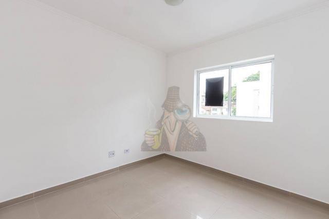 Oportunidade. Apartamento com 2 dormitórios à venda, 56 m² por R$ 315.000,00 - Vista Alegr - Foto 6