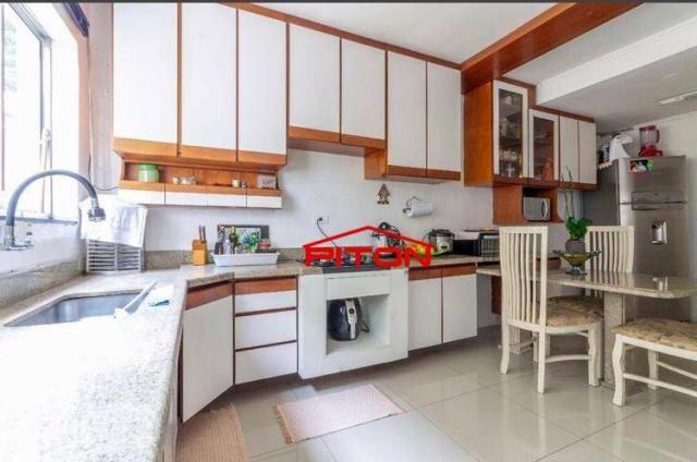 Sobrado com 3 dormitórios à venda, 200 m² por R$ 700.000,00 - Penha - São Paulo/SP - Foto 10
