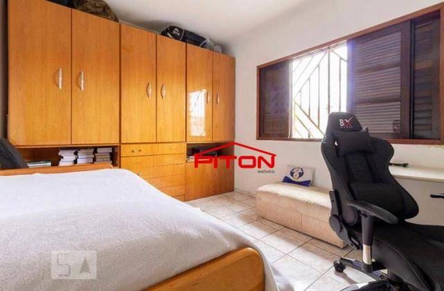 Sobrado com 3 dormitórios à venda, 200 m² por R$ 700.000,00 - Penha - São Paulo/SP - Foto 15