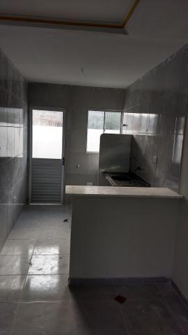 Minha Casa Minha Vida Vende-se - Foto 9