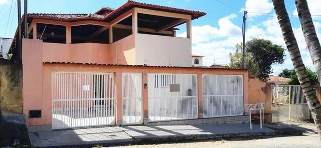 Casa na Rua Professora Conceição Teodoro, Bairro São Paulo - Gov. Valadares/MG!