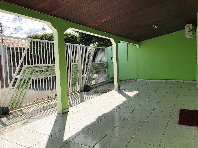 Casa CPA 4 com piscina, excelente estado de conservação - Foto 4