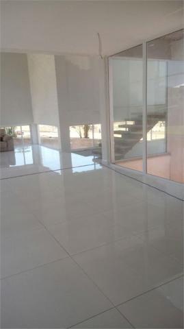 Casa de condomínio à venda com 3 dormitórios em Alphaville ii, Salvador cod:27-IM336026 - Foto 11