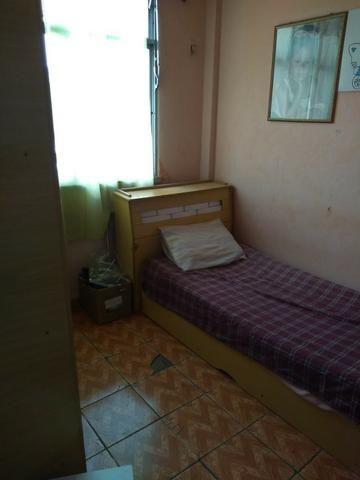 Cordovil - apartamento 2 quartos - Foto 12