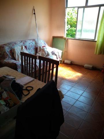 Cordovil - apartamento 2 quartos - Foto 8
