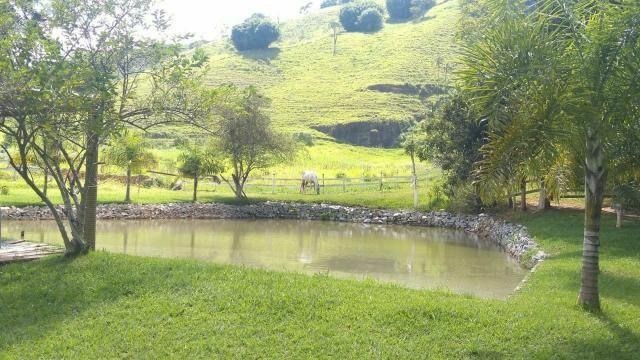 Excelente propriedade em Cantagalo!!! - Foto 6