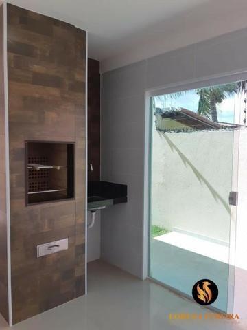 Casa em Condomínio em Nova Parnamirim - Foto 5