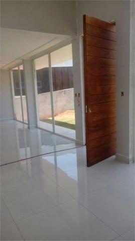 Casa de condomínio à venda com 3 dormitórios em Alphaville ii, Salvador cod:27-IM336026 - Foto 8