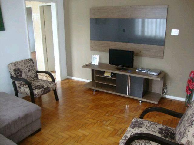 Alugo Casa de 3 quartos no centro de Boa Esperança - Rio Bonito - Foto 6