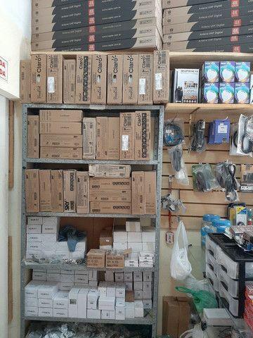 vendas de materias de estalaçao de antenas - Foto 3