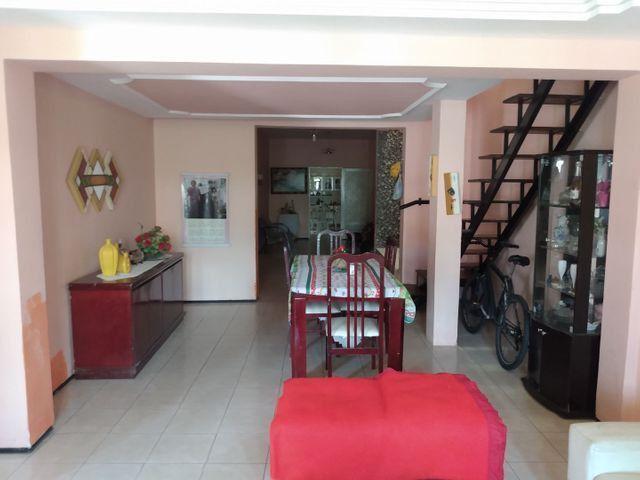 Casa Duplex no Monte Castelo - Foto 2