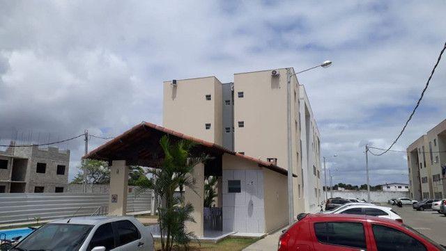 Apartamento no Planalto - 2/4 - 51m²/58m² - Doc Grátis - San Francisco - Foto 6