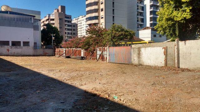 Imóvel 1.012 m2 c/Lancheria e terrenos para estacion. Centro Caxias do Sul - Foto 2