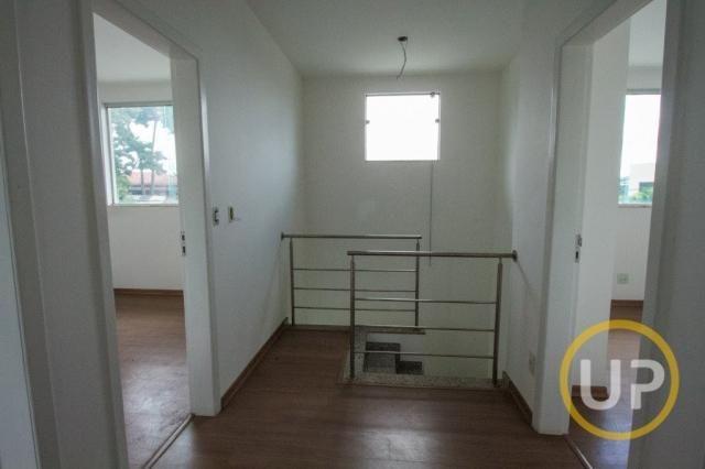 Casa à venda com 4 dormitórios em Parque copacabana, Belo horizonte cod:1737 - Foto 11