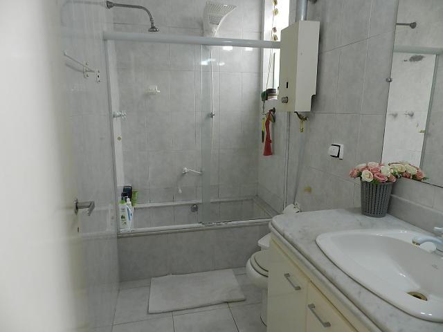 Apartamento à venda com 2 dormitórios em Granbery, Juiz de fora cod:2292 - Foto 7