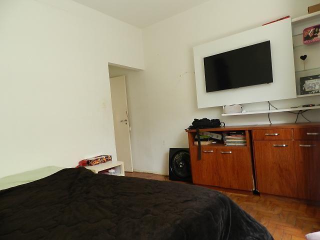 Apartamento à venda com 2 dormitórios em Granbery, Juiz de fora cod:2292 - Foto 4