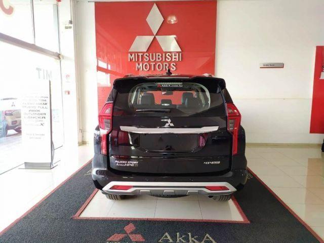 2.4 Diesel Aut. zero Km Ofert Exclusiv AKKA - Foto 5