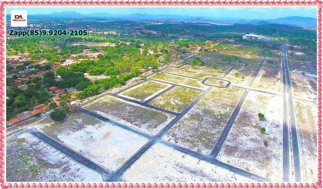 Loteamento Terras Horizonte!&!&! - Foto 15