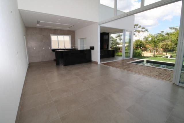 Construa Linda Casa no Colinas em Maranguape - Foto 8