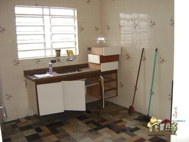CASA PARA LOCAÇÃO TATUAPÉ - Foto 7