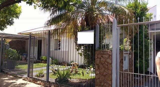 (CA1164) Casa no Bairro Hortência, Santo Ângelo, RS - Foto 3