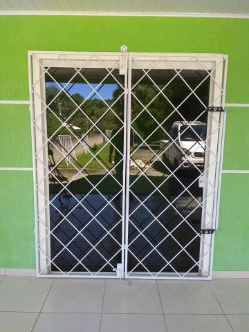 Grades para janelas e portas - Foto 2