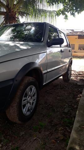 Fiat uno economy - Foto 10