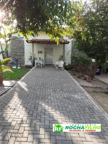 Casa, Ininga, Teresina-PI - Foto 5