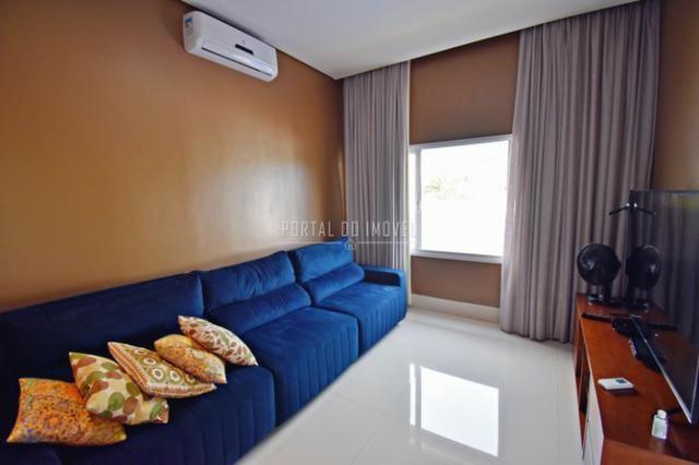 Sobrado Belvedere 366m² - 5 quartos - Mobiliado e decorado - Foto 17