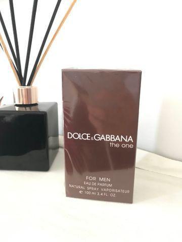Perfumes Importados 100ml Excelente qualidade - Foto 3