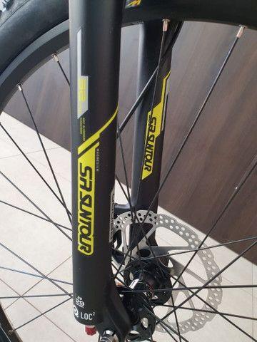 Bike italiana willer triestina!!! - Foto 6