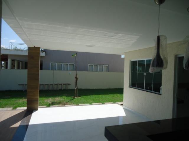 Construa Belíssima Casa no Reserva Terra Brasilis - Foto 4