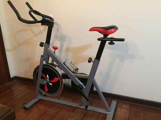 Bike spinning - Foto 3